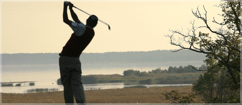 AJAKIRI GOLF! TALVEHOOAEG ALGAMAS! Eesti Golfikool kutsub rahva üldkoosolekule kokku