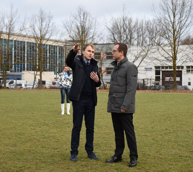 Sepa_Jalgpallikeskuse_avamine_Kalle_Paas_Urmas_Klaas