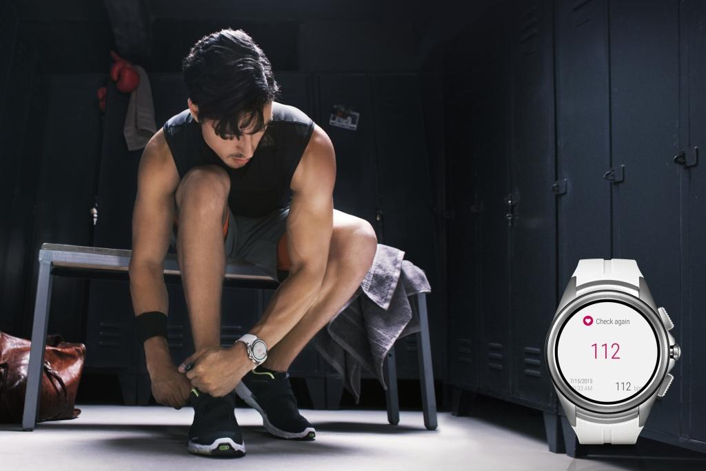 UUED NUTISEADMED! Kas nutiseadmed aitavad parandada sporditulemusi?