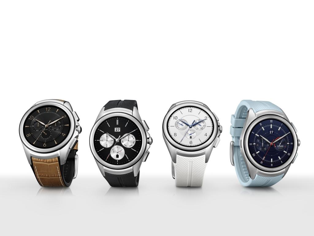 LG-Watch-Urbane_3