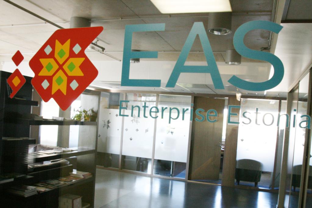 EAS toetab 800 000 euroga rahvusvahelisi kultuuri- ja spordisündmusi