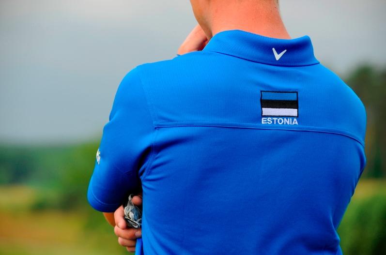 AJAKIRI GOLF! TEAM 2020! Eesti Golfi Liidu projekt valmistab golfareid ette suurteks sündmusteks