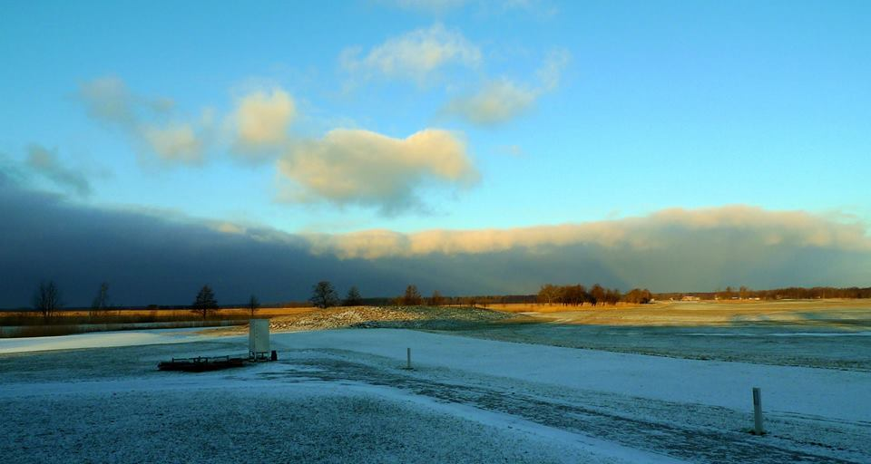 Foto: Valgeranna Golfiklubi VGK White Beach Golf