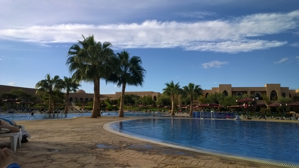 GF-2015-Marrakech-170-Ryads-Parc-Resorts-Spa