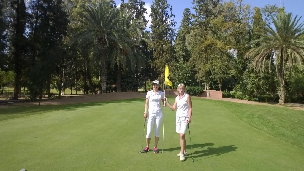 GF-2015-Marrakech-503-RoyalGolf-golfireisifinish