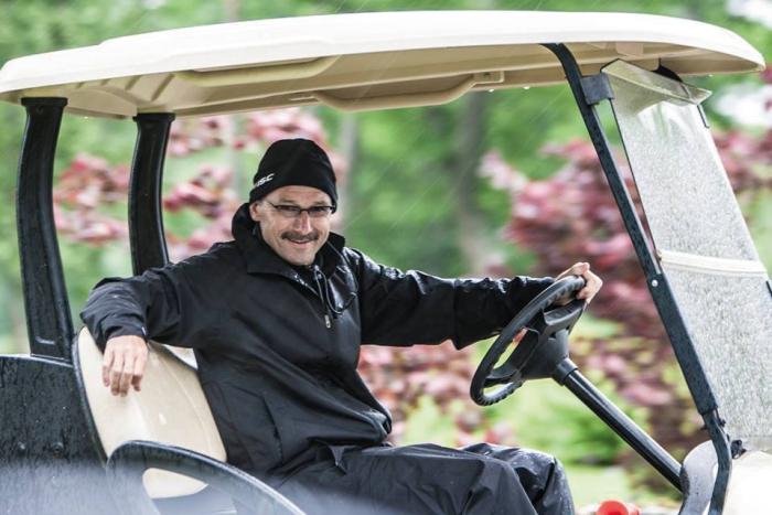 AJAKIRI GOLF! GOLFIREEGLITE MUUDATUSED! Golfireeglite muudatused 2016. aastal