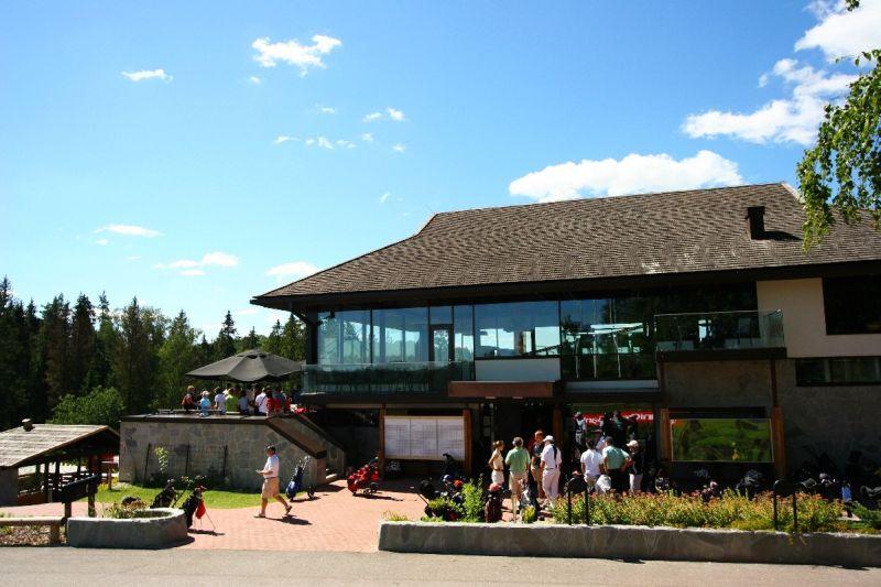 AJAKIRI GOLF! JÄTKA GOLFI ÕPPIMIST! Otepää Golf Club haub juba jätkukursuse mõtet