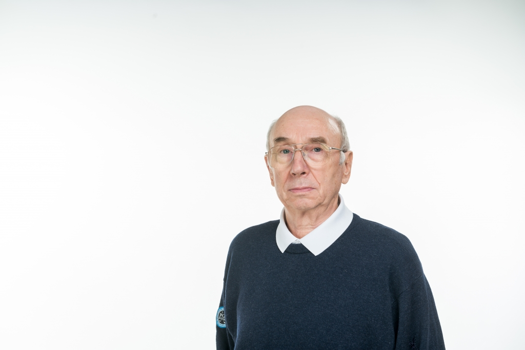 AJAKIRI GOLF! KAANEPERSOON! Golfitreener Rein Auväärt: ei ole vaja olla vägivaldne