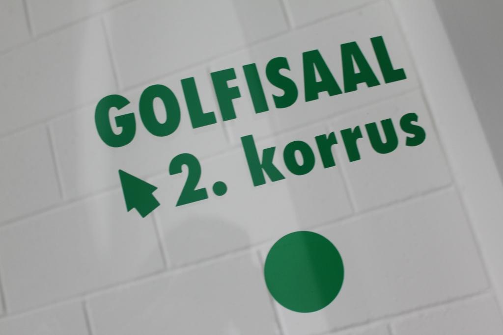 ajakiri-golf2