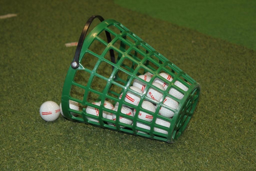 ajakiri-golf5