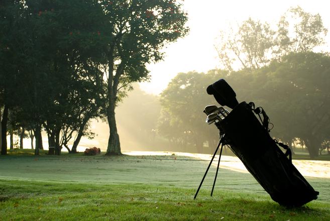 AJAKIRI GOLF! GOLFARI REISI-ABC! Kolm Eesti Golfikooli treenerit jagavad järgiproovitud nippe