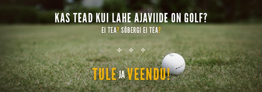 21.03.16 Ojasaare - lahe-ajaviide-golf