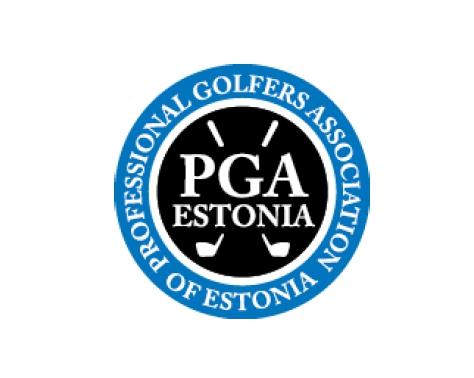 AJAKIRI GOLF! MURETSEV MÄRGUKIRI! Eesti PGA juhatus tunneb muret treenerite taseme pärast