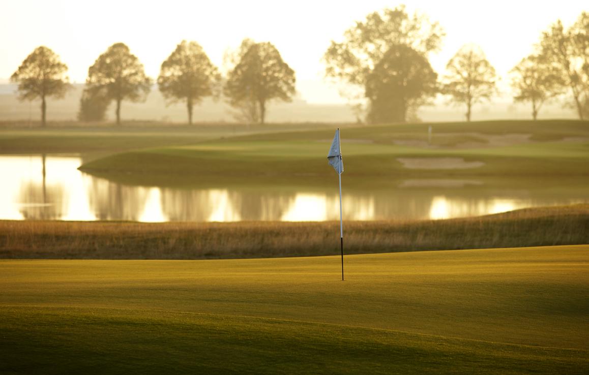 AJAKIRI GOLF! SUVISELE REISILE! Golfireisi Taani ja Rootsi teeb tundmatud väljakud tuttavateks