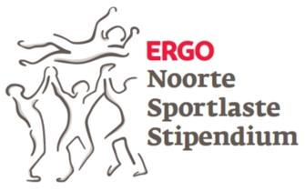 NOORED SAID TUGE! Selgusid ERGO noorte sportlaste stipendiumi saajad