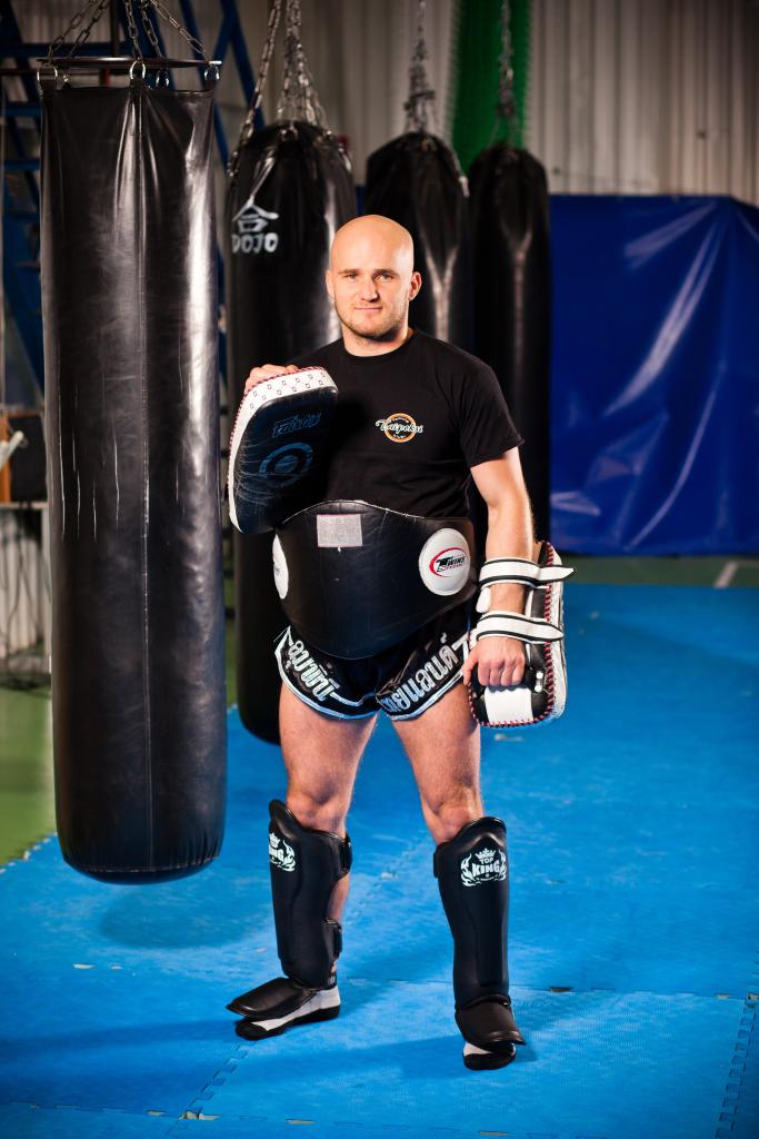Kevin Renno (Foto Kaspar Saaremets)