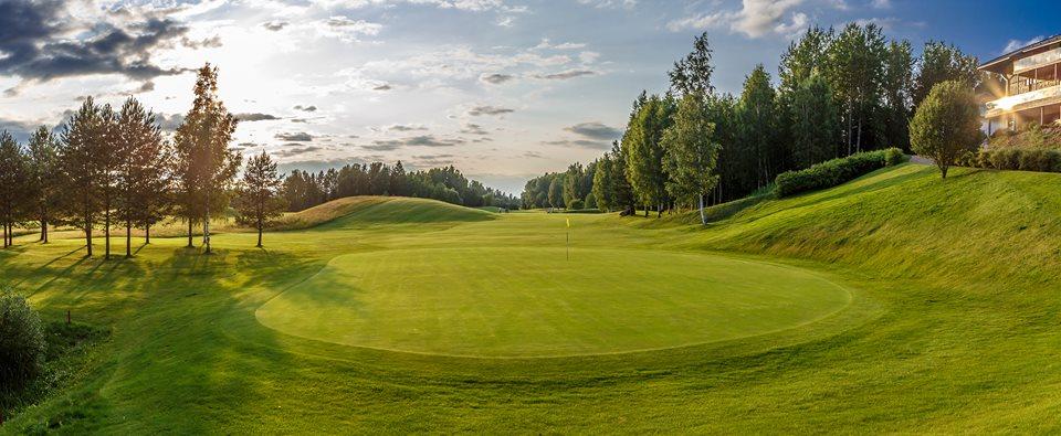 08.05.16-Otepää-Golf-Center2
