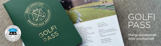 EGL_GolfiPass