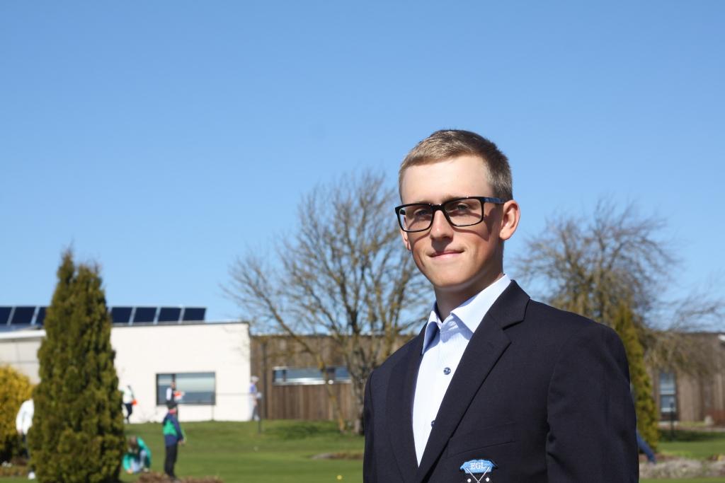 Sander Aadusaar