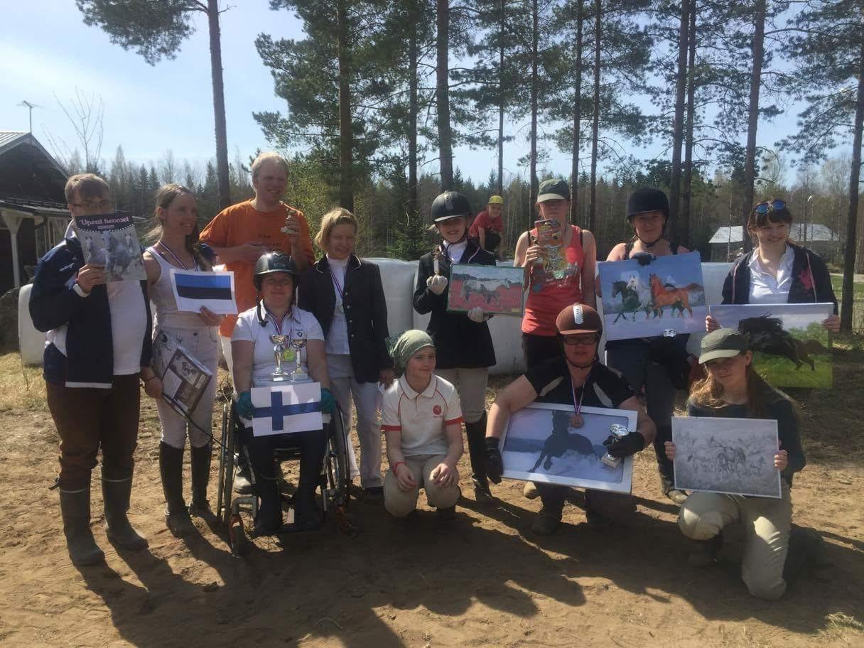 Soome-Eesti laagrilised