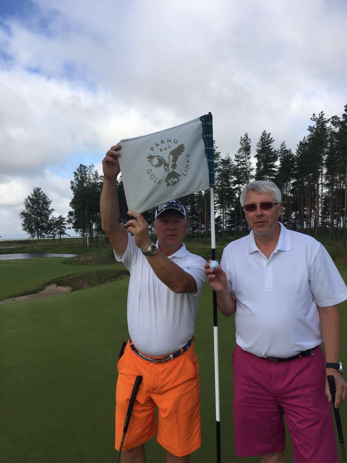 Pärnu Bay Golf Links_2