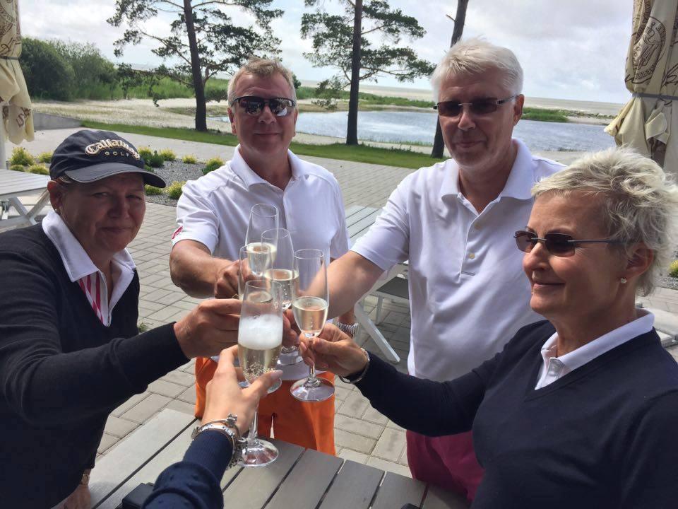 Pärnu Bay Golf Links_3