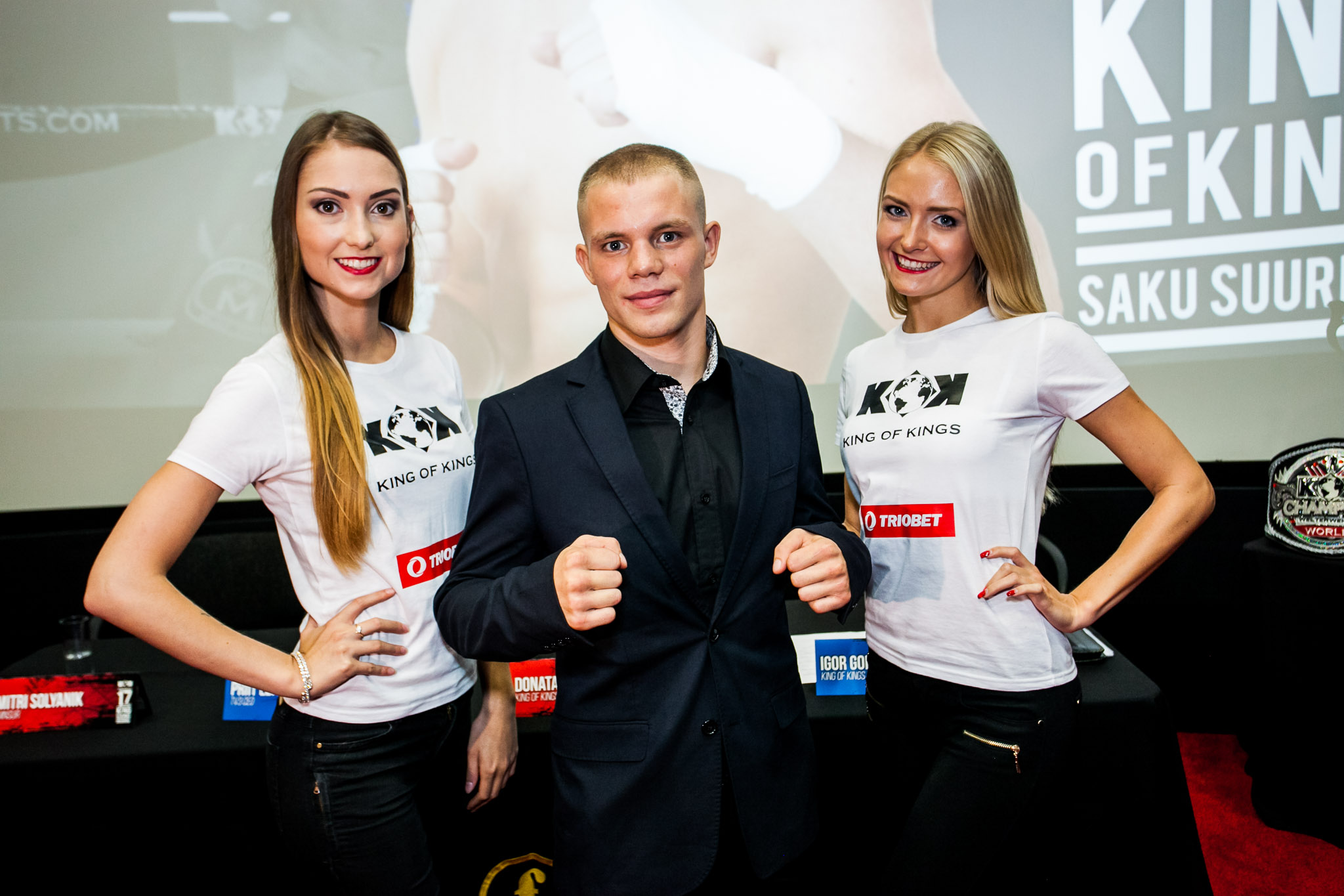 Markko Moisar