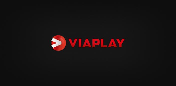 Internetitelevisioon Viaplay näitab tänasest Rio olümpiaülekandeid 7 telekanalil