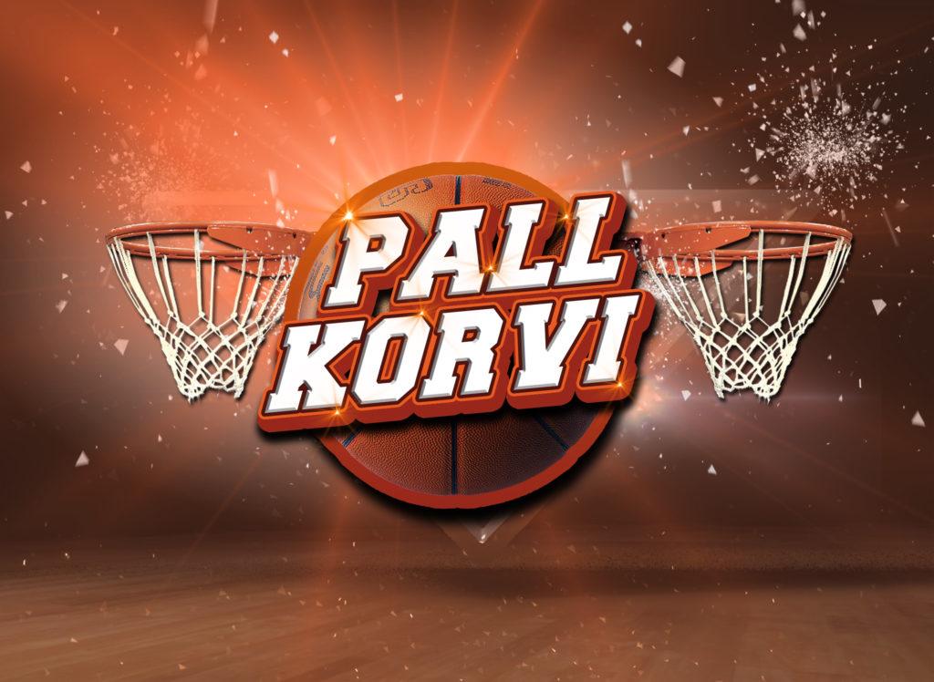 pall_korvi