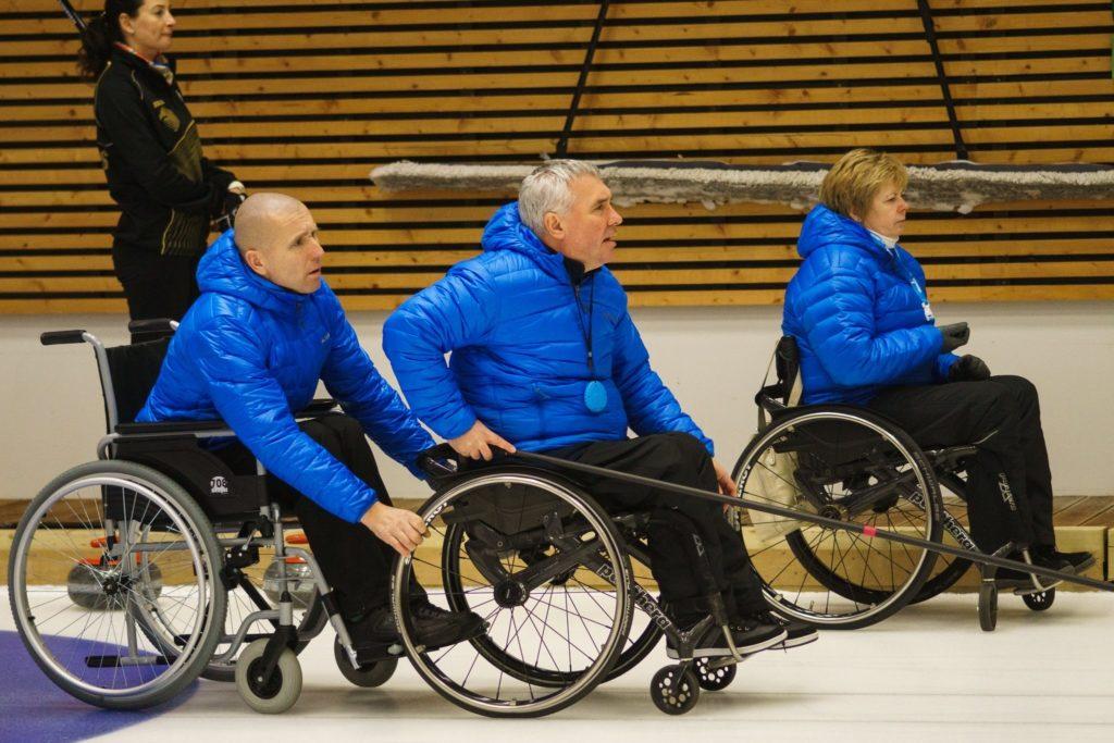 ratastoolicurling