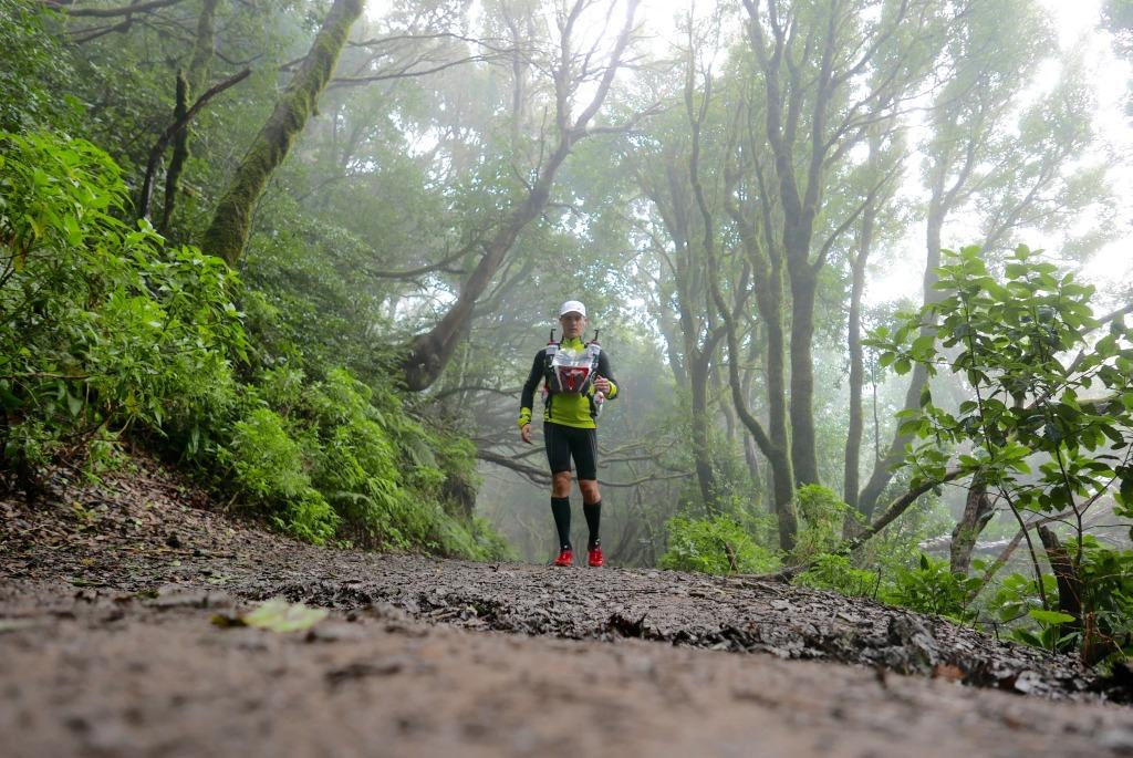 Joeliga heategevuse nimel jooksma! Joel Juht korraldab heategevusliku spordiürituse Marathon des Siimusti