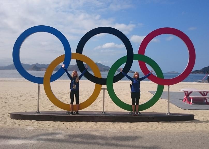 ERGO TOETAB! Noorsportlaste stipendiumi soovivad enam kergejõustiklased