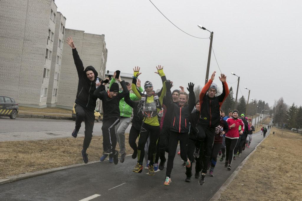 Marathon_des_Siimusti_47