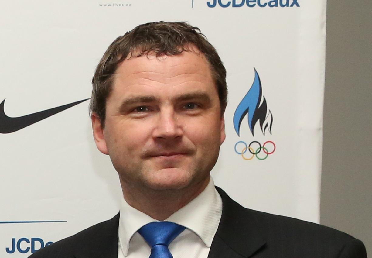 Riigikogu spordi toetusgrupp arutab täna tippsportlaste toetamist