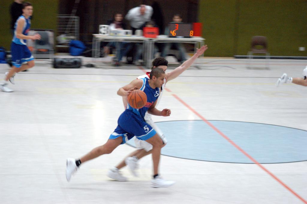 Viasat Sport Baltic ja TV3 jätkavad korvpalli teleülekannetega 2021. aastani