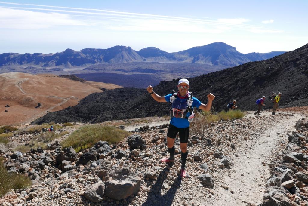 Aus ülestunnistus! Kõrbemaratonile siirduva Joel Juhi soov on joosta 100 parima sekka