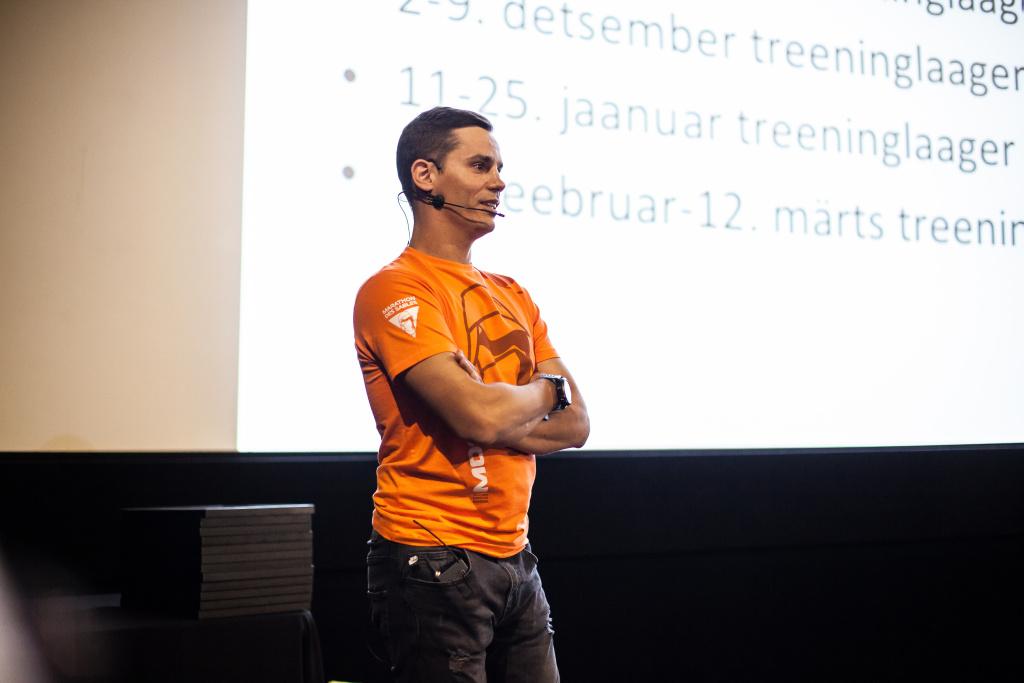 Joel Juht2