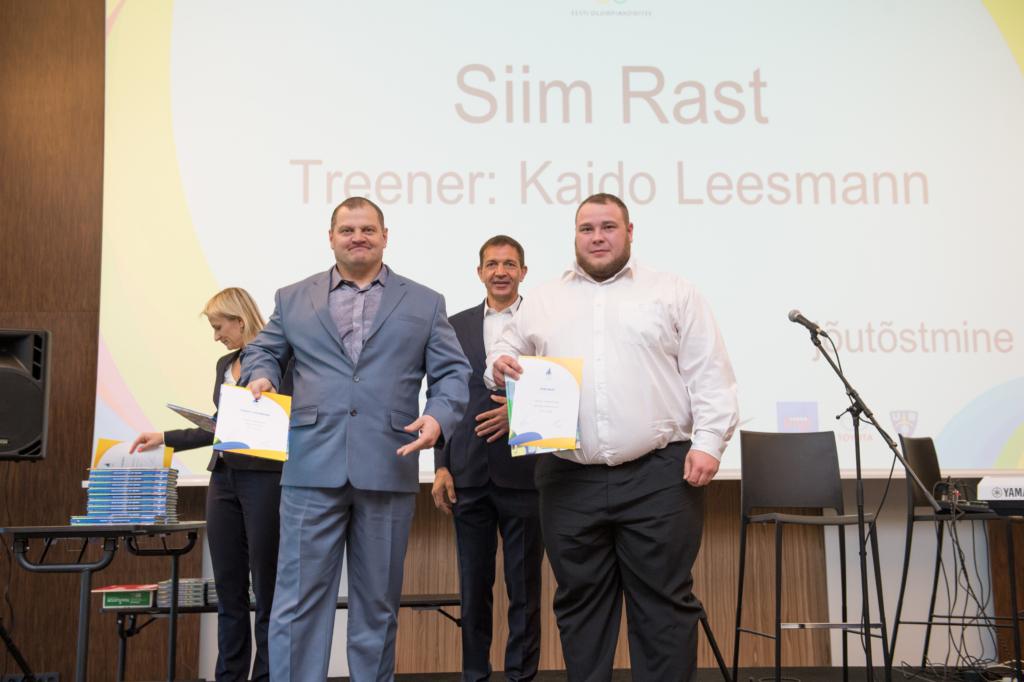 Siim Rast ja Kaido Leesmann_Foto-EOK_Raigo Pajula