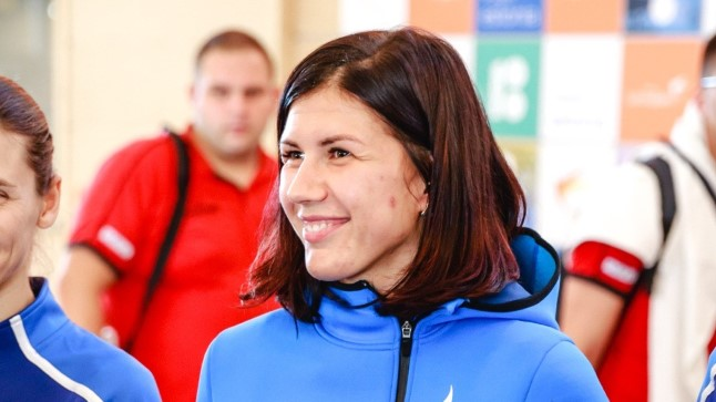 EOK premeerib MM-il medalid võitnud epeevehklejaid ja treenereid kokku 162 000 euroga