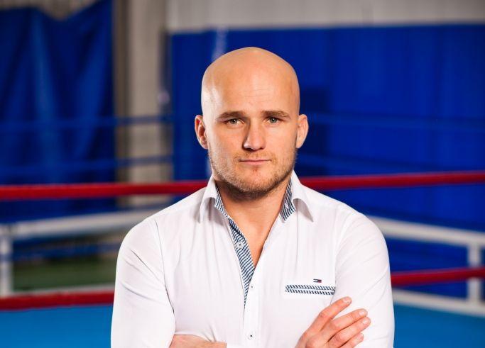 TAI POKS EESTIS I Eesti Muay Thai Liiga püstitas osavõturekordi