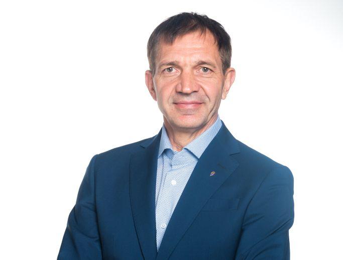 EOK president Urmas Sõõrumaa: usun, et Kristina Šmigun-Vähil oli palju tuge Eesti rahvast
