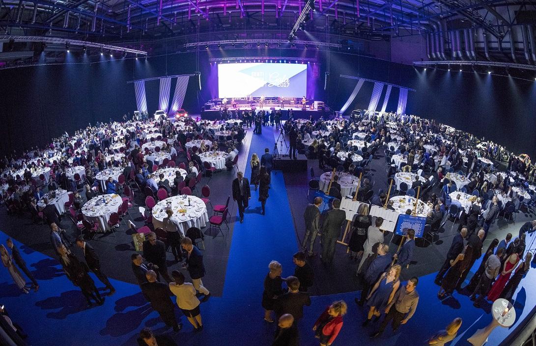 Eesti Autospordi Liit tunnustas parimaid! Lisatud täispikk nimekiri