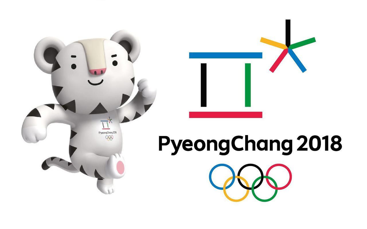 EOK lähetab taliolümpiamängudele 47-liikmelise delegatsiooni