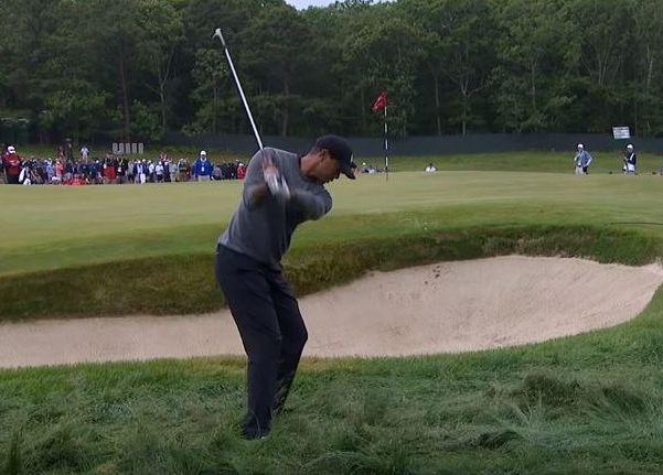 Tiger Woods (3)