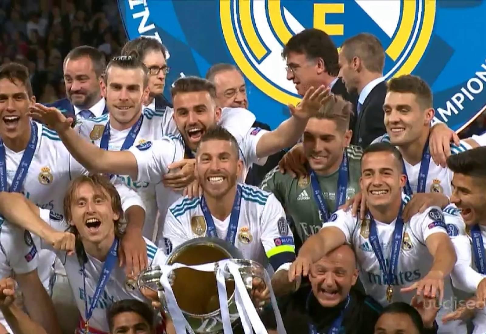 UEFA karikas