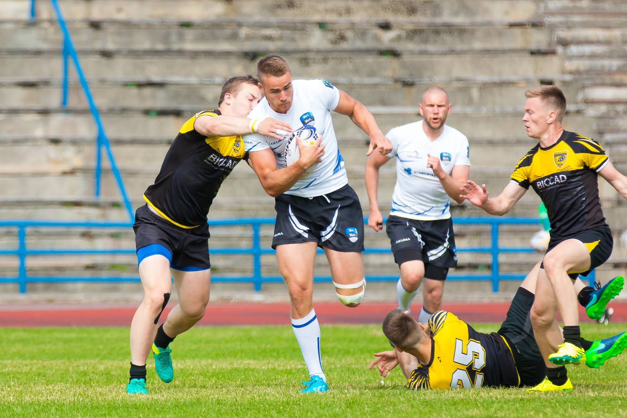 EstoniaRugby7_2017_Madis_Kõpper_foto_Marilyn_Rebane