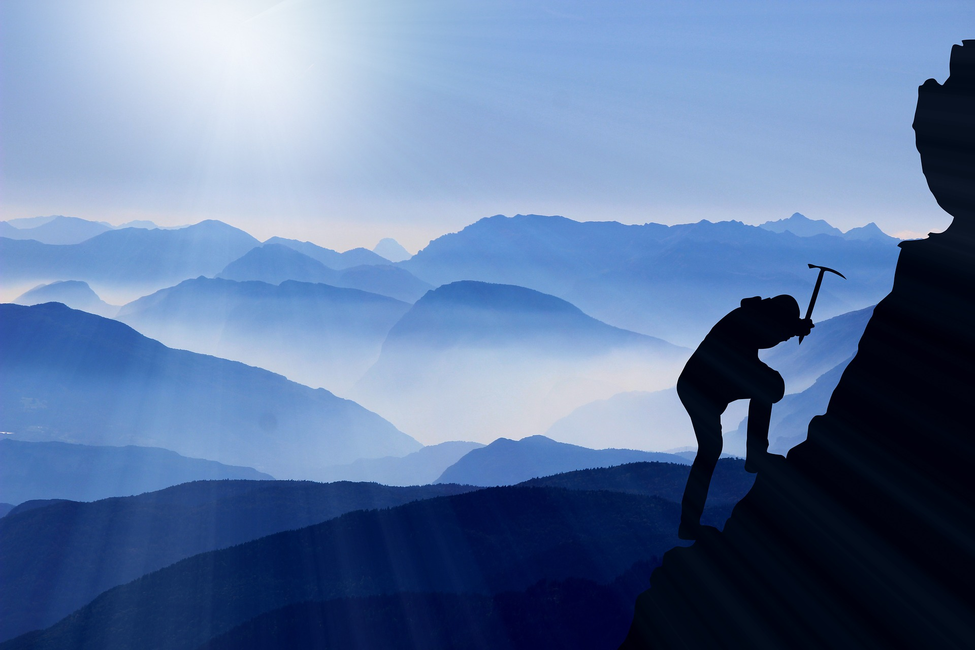 VIDEO! Eesti alpinistid paneksid eduka vallutuse korral mäetipule nimeks EW100