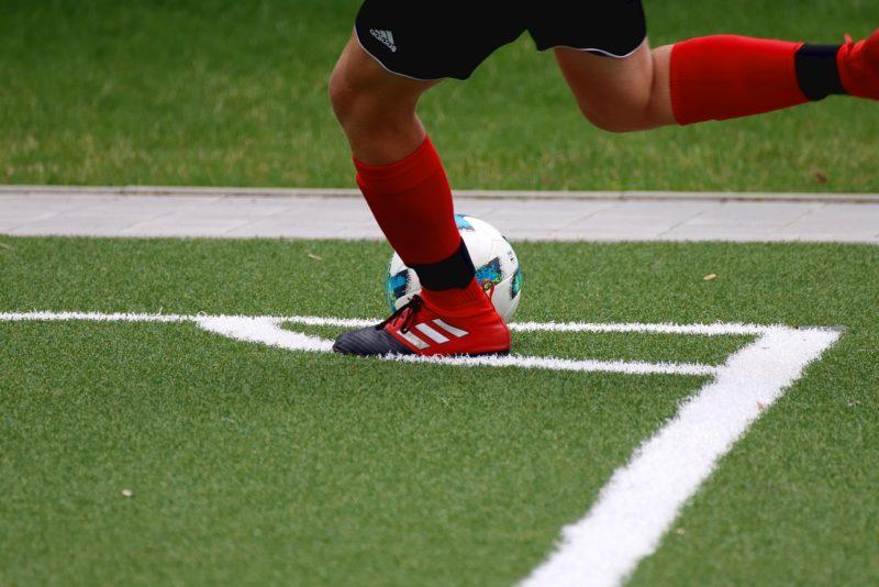 Tallinna merepäevadel toimub jalgpalli MM-i finaalmängude ühisvaatamine