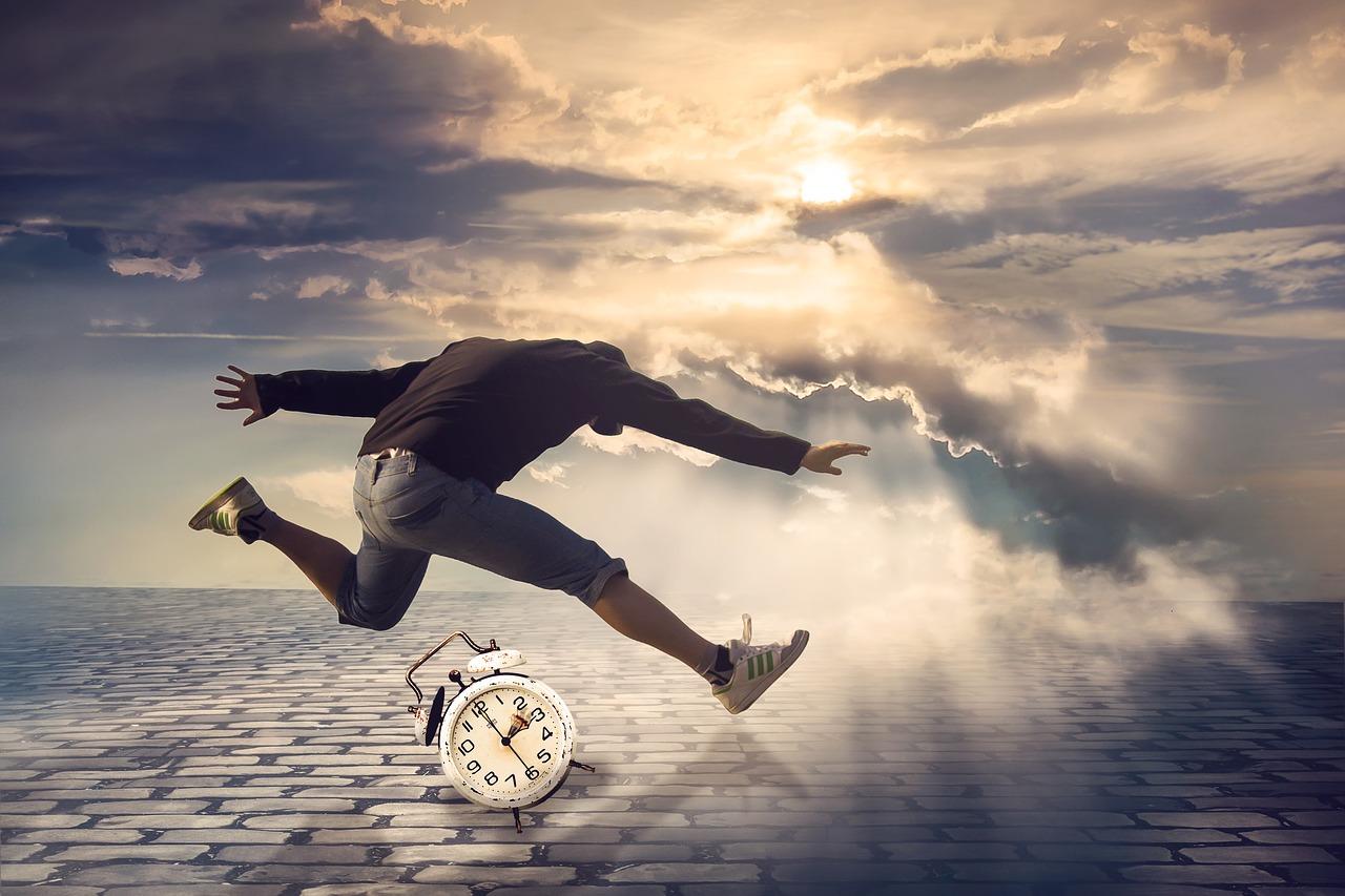 jooksma.Pixabay