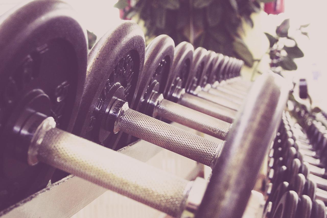 Treeni teadlikult loeng: kas treenida hommikul või õhtul?